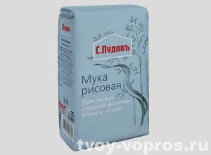risovaya
